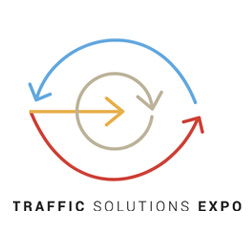 Traffic Solutions Expo