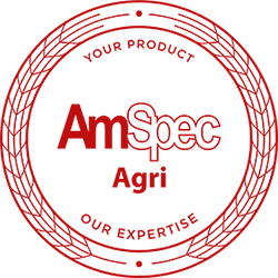 am spec agri