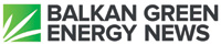 balkan green energy news